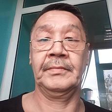 Фотография мужчины Аскар, 51 год из г. Актобе