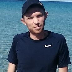 Фотография мужчины Алексей, 38 лет из г. Пермь