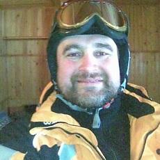 Фотография мужчины Олег, 54 года из г. Санкт-Петербург