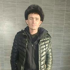 Фотография мужчины Олег, 33 года из г. Зыряновск