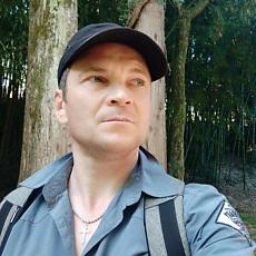 Фотография мужчины Юрий, 35 лет из г. Сочи