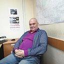 Григорий, 57 из г. Нижний Новгород.
