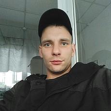 Фотография мужчины Александр, 28 лет из г. Тула
