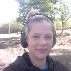 Фотография девушки Лия, 20 лет из г. Кропивницкий