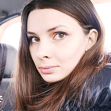 Фотография девушки Юля, 34 года из г. Москва