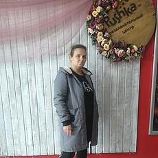 Фотография девушки Надежда, 28 лет из г. Курган