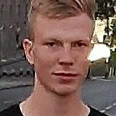 Фотография мужчины Иван, 21 год из г. Курск