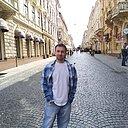 Andrey, 26 лет