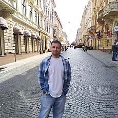 Фотография мужчины Andrey, 27 лет из г. Черновцы