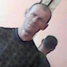 Фотография мужчины Олег, 49 лет из г. Хабаровск