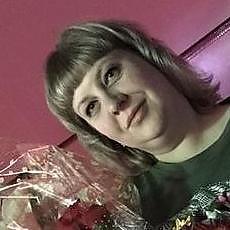 Фотография девушки Елена, 37 лет из г. Гусь Хрустальный