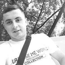 Фотография мужчины Bandygan, 22 года из г. Киев