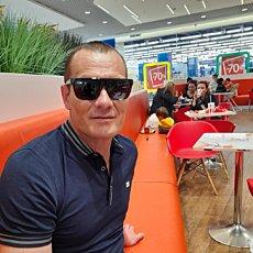 Фотография мужчины Гена, 41 год из г. Новый Уренгой