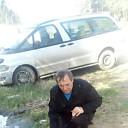 Толя, 62 из г. Ангарск.