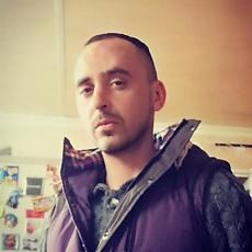 Фотография мужчины Илья, 34 года из г. Ногинск
