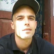 Фотография мужчины Славик, 32 года из г. Крыжополь