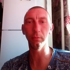 Фотография мужчины Егор, 37 лет из г. Мариуполь