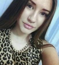 Фотография девушки Карина, 29 лет из г. Мариуполь