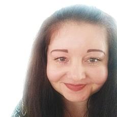 Фотография девушки Людмила, 42 года из г. Винница