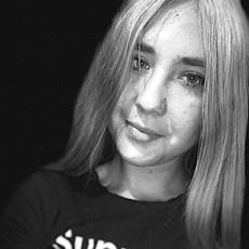 Фотография девушки Анастасия, 21 год из г. Симферополь