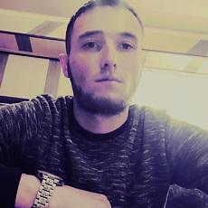 Фотография мужчины Андрей, 22 года из г. Беловодское