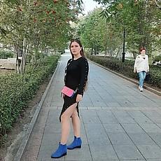 Фотография девушки Кира, 33 года из г. Хабаровск