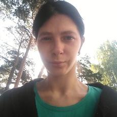 Фотография девушки Ася, 26 лет из г. Брянск