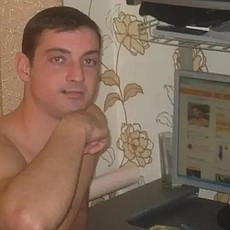 Фотография мужчины Фёдор, 36 лет из г. Волжский