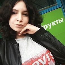 Фотография девушки Юлия, 20 лет из г. Сердобск