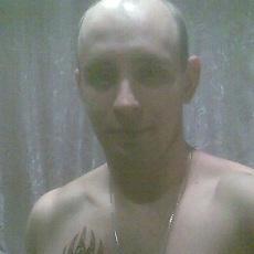 Фотография мужчины Дмитрий, 31 год из г. Донецк