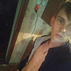 Фотография мужчины Дмитрий, 22 года из г. Чита