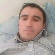 Фотография мужчины Каюмжон, 47 лет из г. Иркутск