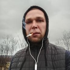 Фотография мужчины Вадим, 39 лет из г. Мурманск