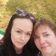 Фотография девушки Ангел, 34 года из г. Алматы