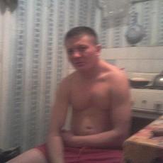 Фотография мужчины Евгений, 33 года из г. Ухта