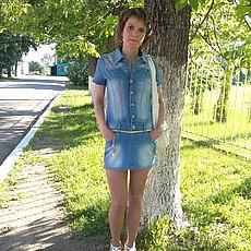 Фотография девушки Наталья, 34 года из г. Минск