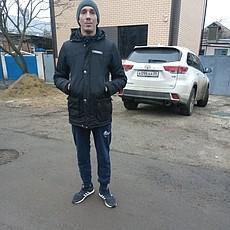 Фотография мужчины Никалай, 31 год из г. Ставрополь