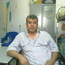 Фотография мужчины Рома, 52 года из г. Пермь