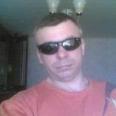 Фотография мужчины Виталий, 44 года из г. Белая Церковь