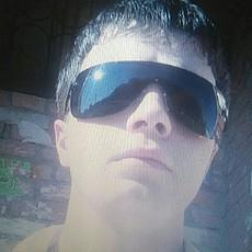 Фотография мужчины Андрей, 32 года из г. Новочеркасск