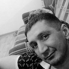 Фотография мужчины Андрей, 37 лет из г. Тюмень