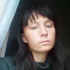 Фотография девушки Валентина, 25 лет из г. Актобе