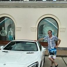 Фотография мужчины Юрий, 40 лет из г. Воркута