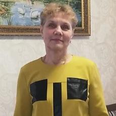 Фотография девушки Наталья, 59 лет из г. Городок