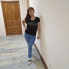 Фотография девушки Елена, 51 год из г. Анапа