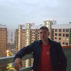 Фотография мужчины Дмитрий, 37 лет из г. Москва