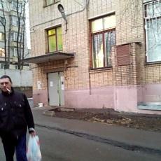 Фотография мужчины Сергей, 53 года из г. Пинск