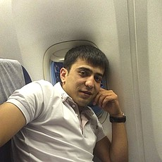 Фотография мужчины Бобуржон, 31 год из г. Москва
