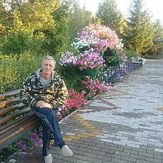 Фотография мужчины Сергей, 54 года из г. Воронеж