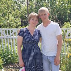 Фотография мужчины Сергей, 36 лет из г. Барнаул